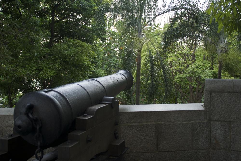 23 cannon.jpg