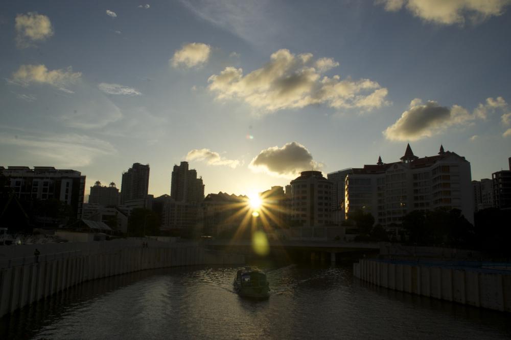 21 sunset.jpg