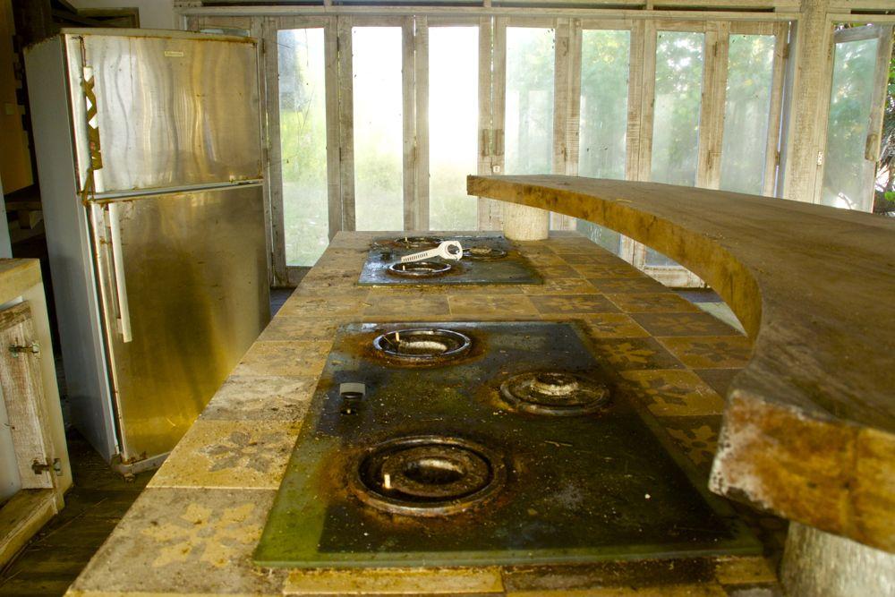 33 aban stove.jpg