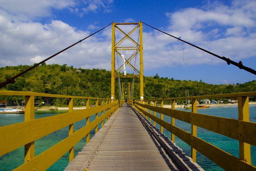 9 bridge.jpg