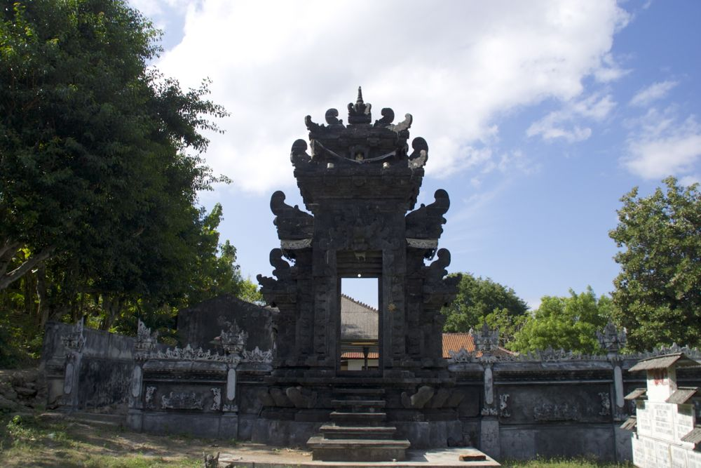 5 temple front.jpg