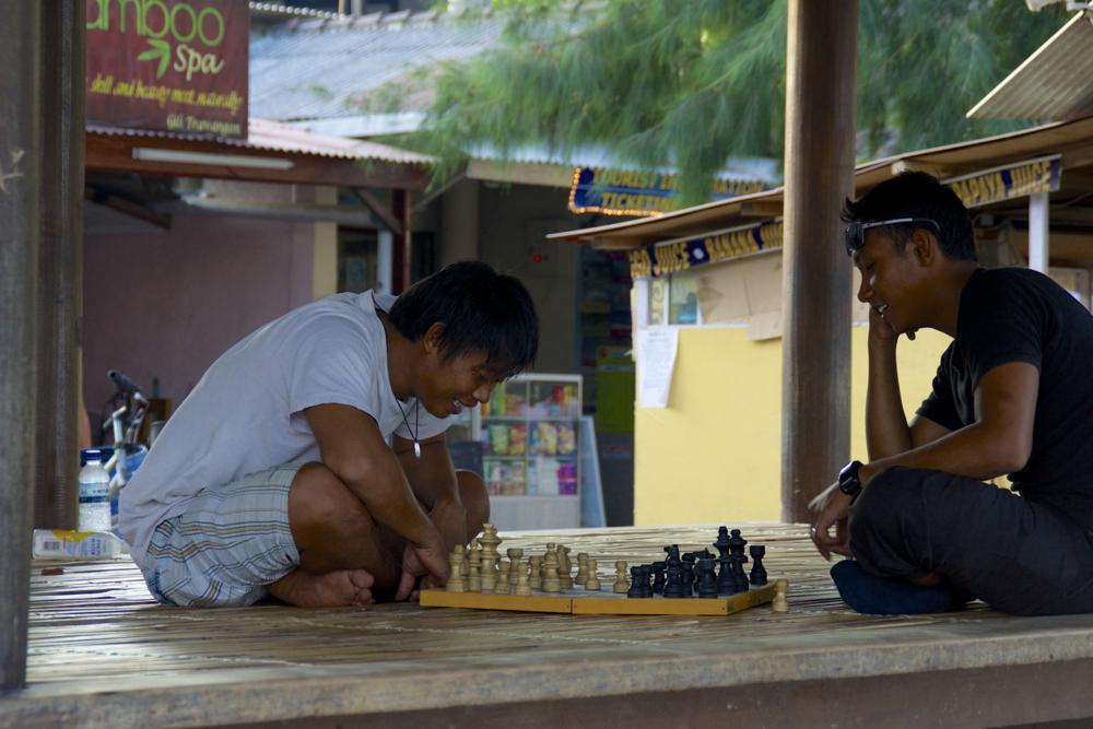 17 chess time.jpg