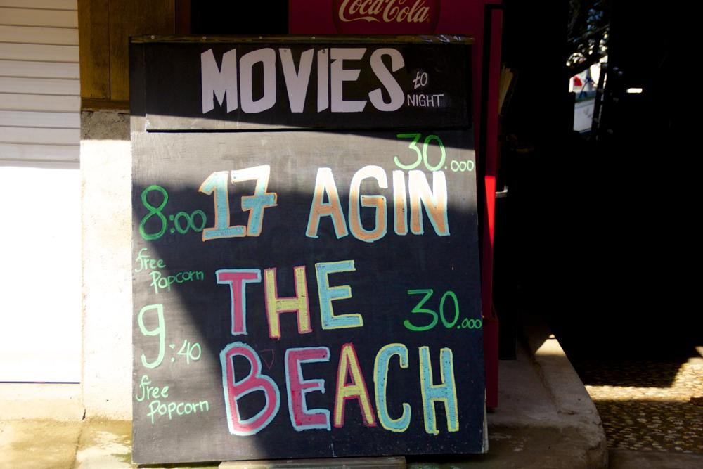 3 da beach.jpg