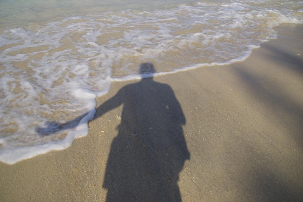 2 me shadow.jpg