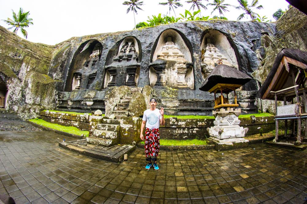 me temple