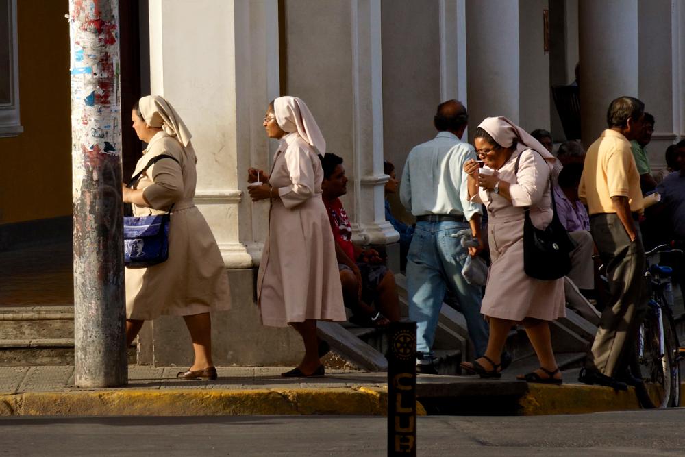 17 nuns.jpg