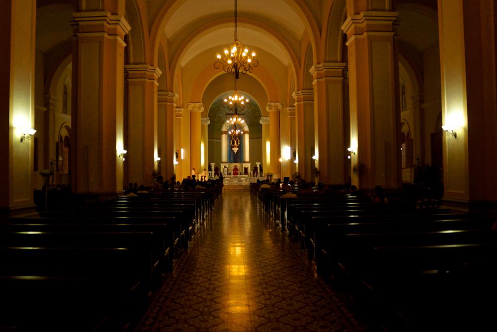 10 church.jpg