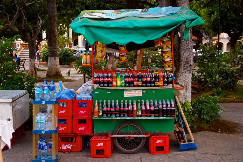 9 coke stand.jpg