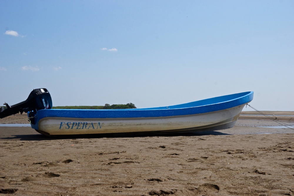 10 boat.jpg