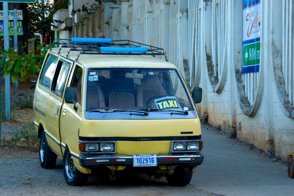 39 taxi.jpg