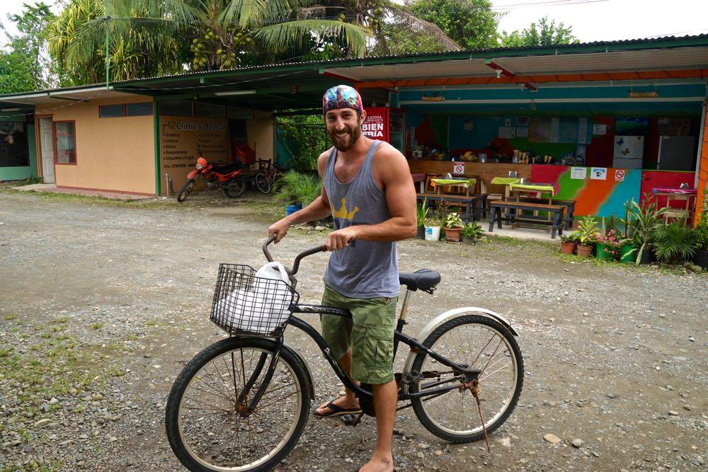 1 me bike.jpg