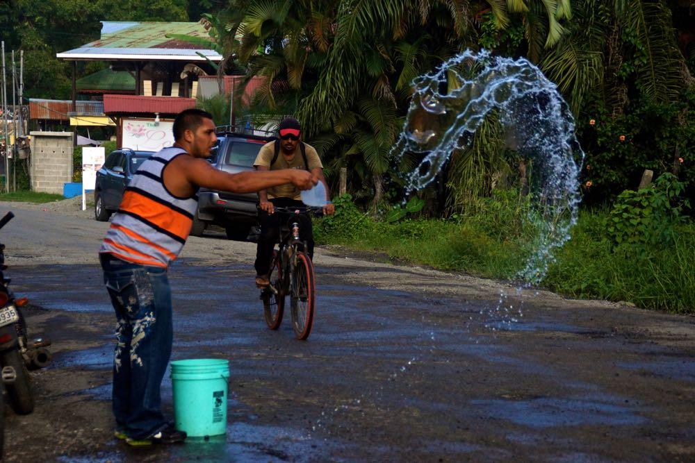 5 water.jpg