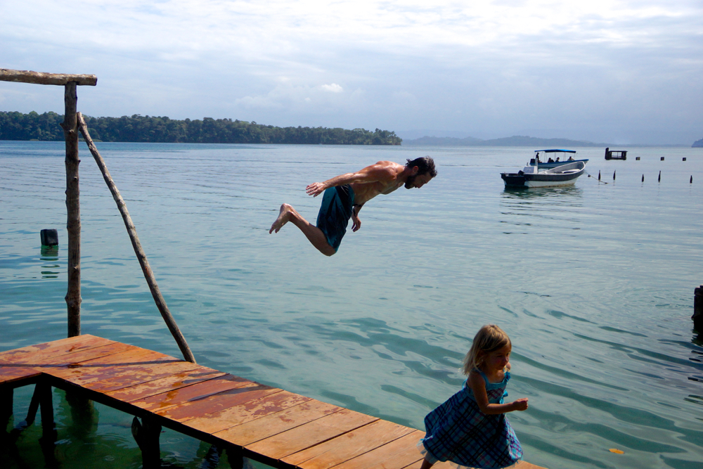 3 jumping 3.jpg