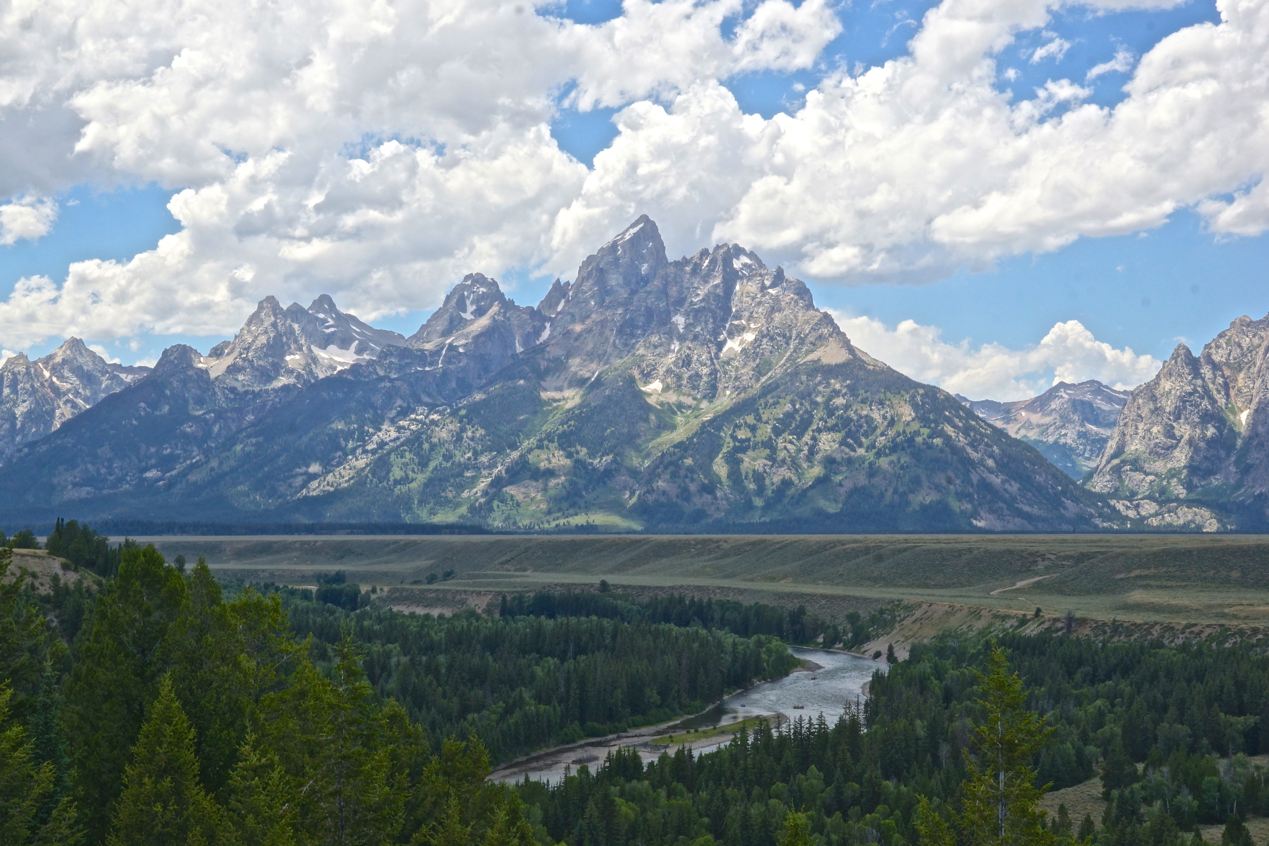 teton river smaller.jpg