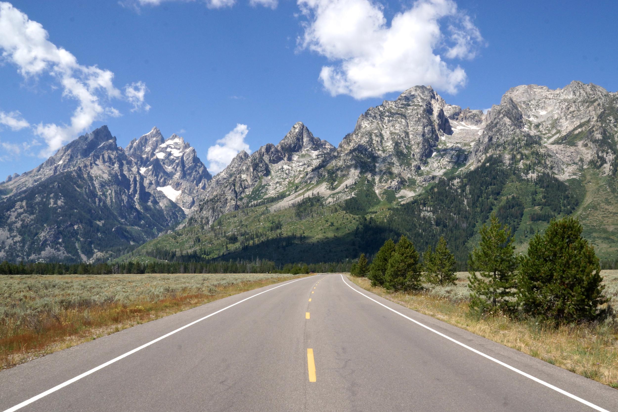 Road smaller.jpg