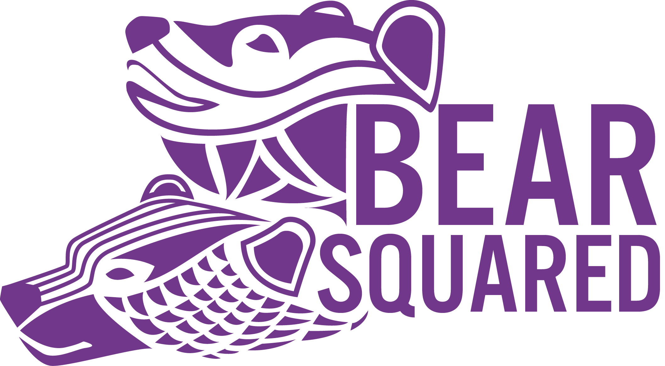 BearSquared.net