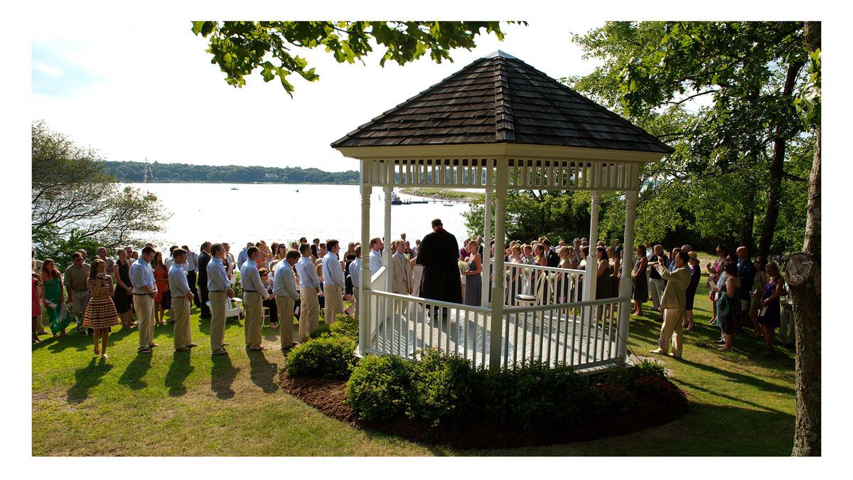 Private Events Weddings Ram S Head Inn