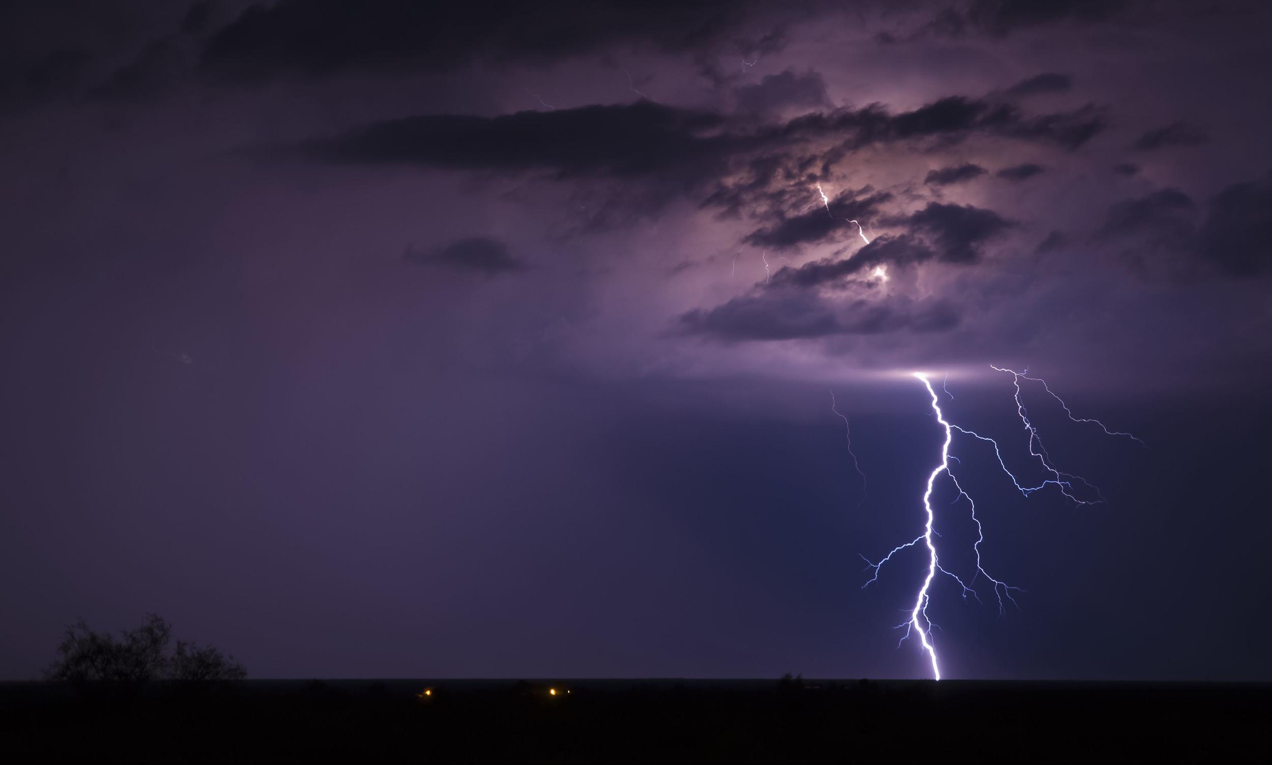 arizona-2012-195404.jpg