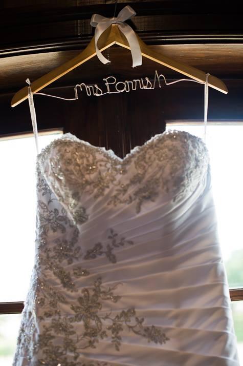 Parrish- gown.jpg
