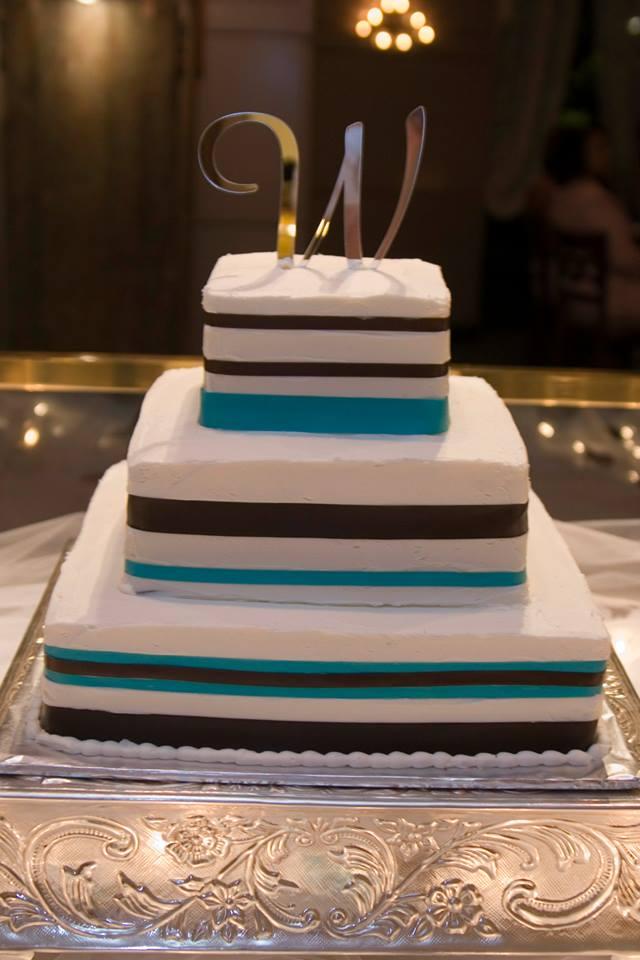 White- Cake.jpg