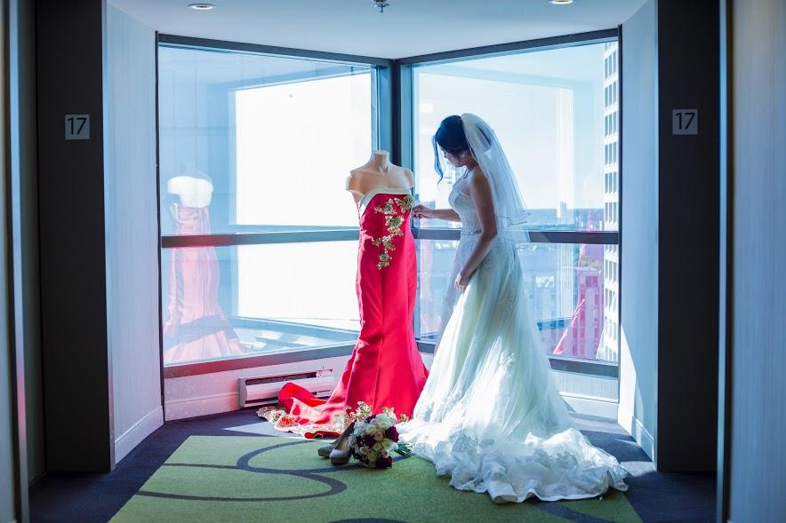 canada bride 3.jpg