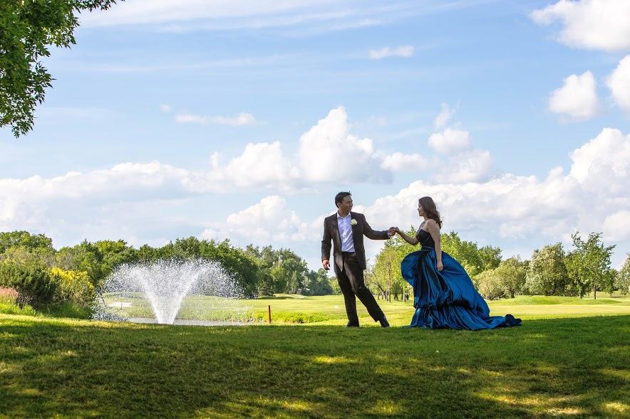 canada bride 7.jpg
