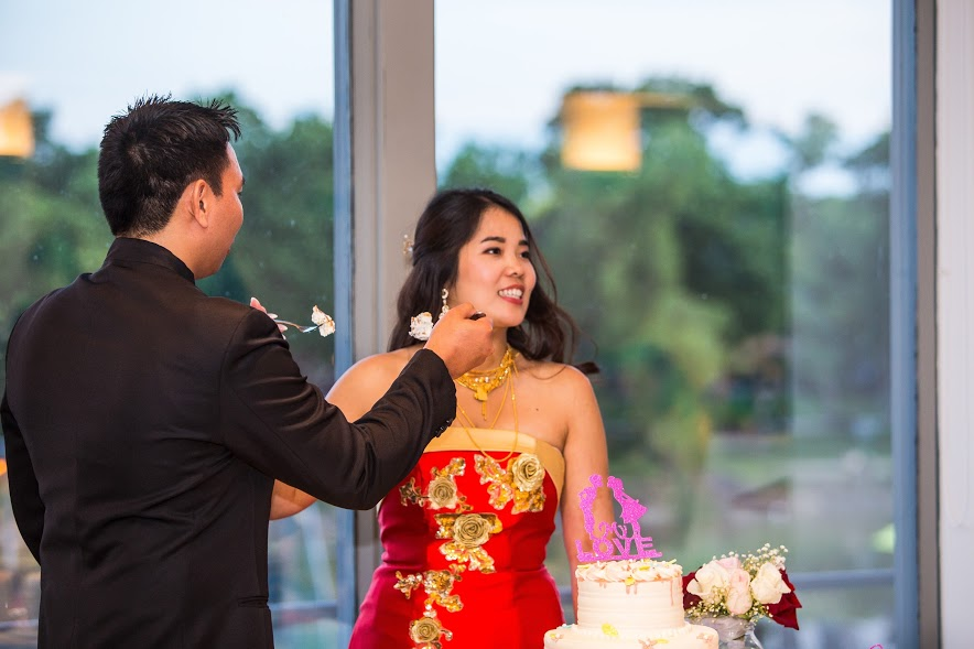 canada bride 9.jpg