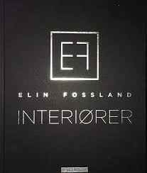 EF interiører.jpg