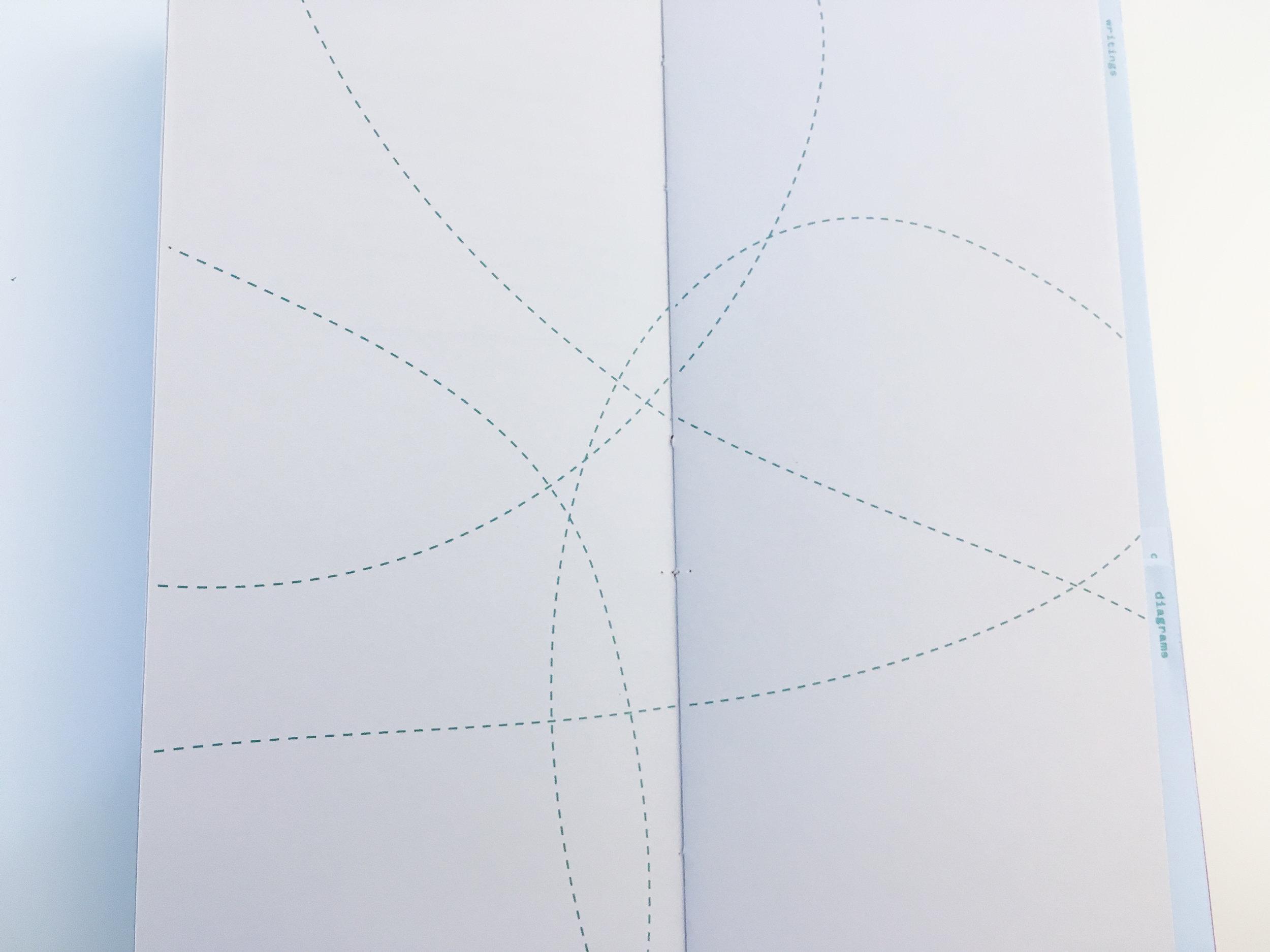 dpbook-8.jpg