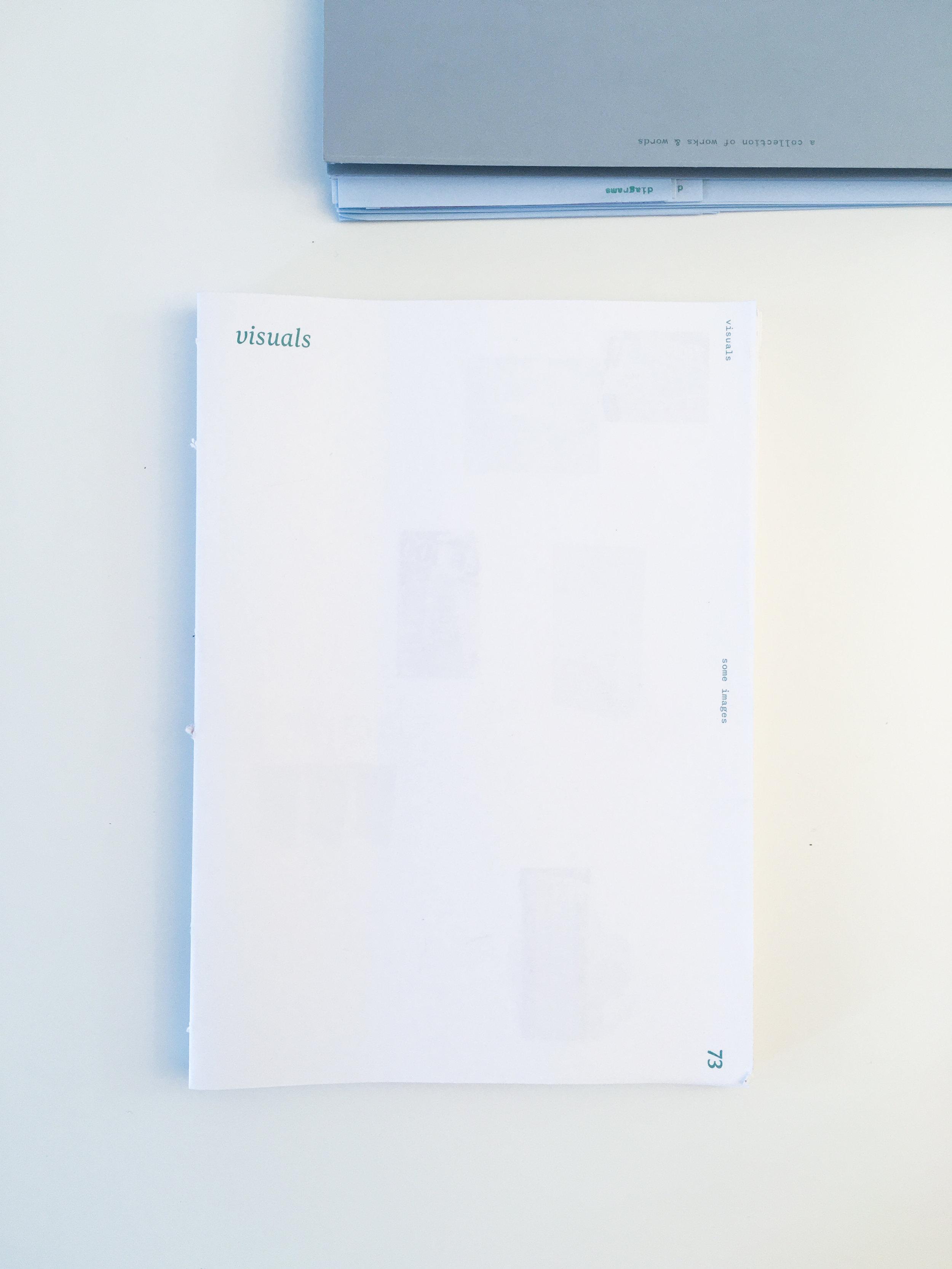 dpbook-2.jpg