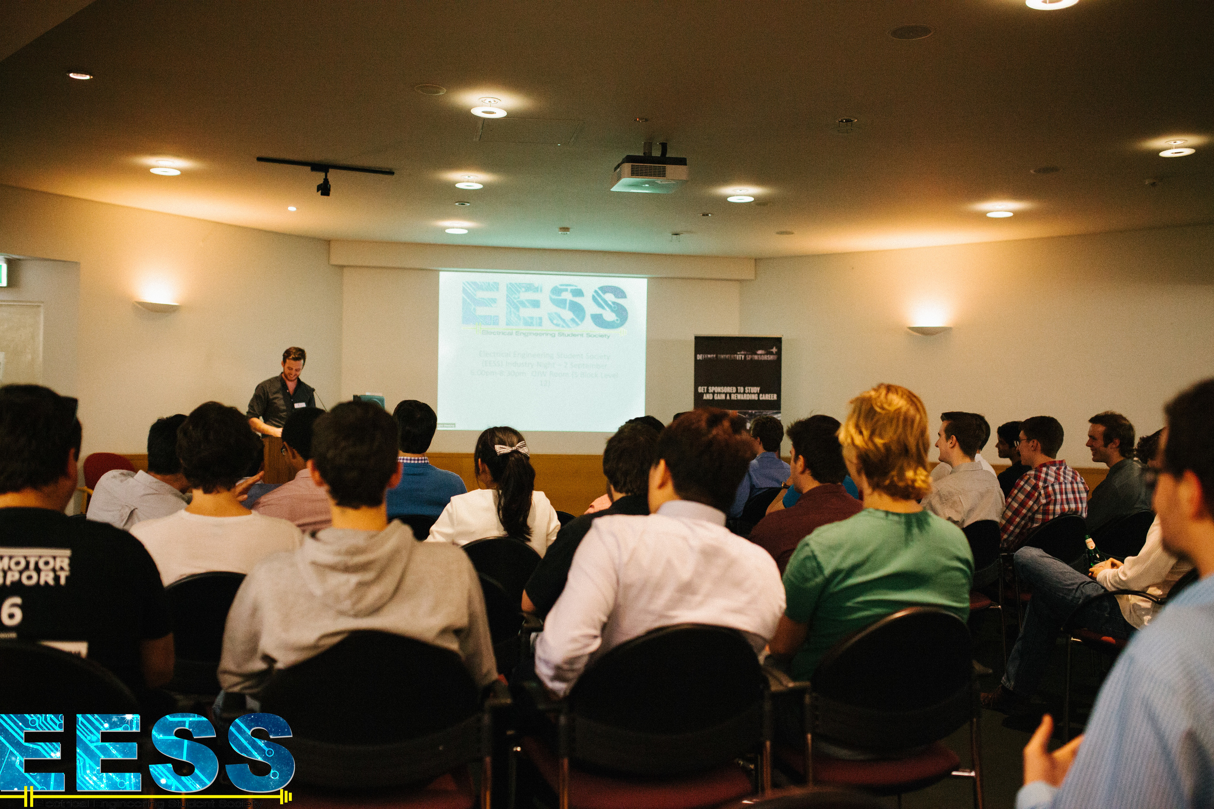 EESS Industry Night-8.jpg