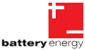 Battery Energy is Australia's leading gel battery manufacturer with a fully integrated battery manufacturing facility in Sydney.  Battery Energy manufactures a complete range of gel batteries using its proprietary SuperGel long life plate technology developed in collaboration with the CSIRO.