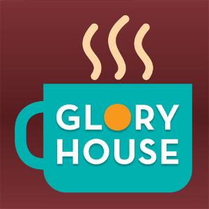 GLORYHOUSE-app-icon-512.png
