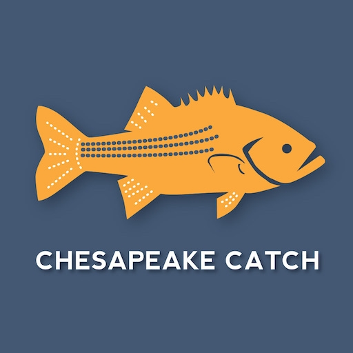 Chesapeake Catch - Final Logo 512x512.jpg