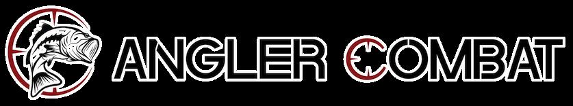 Angler-Combat-Logo-Horizontal-Outer-Glow 837x156.png
