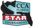 CCA STAR Tournament Logo.png