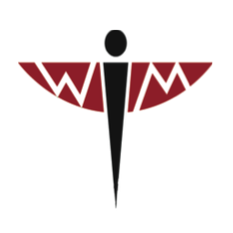 Woundometer Icon 1.png