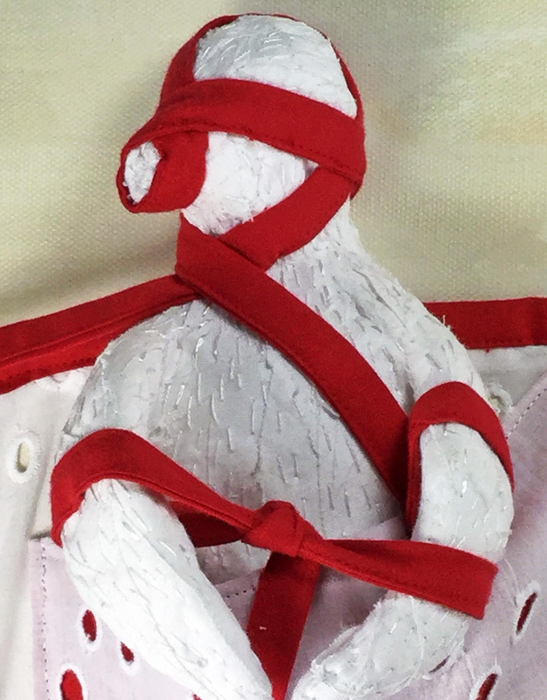 ties7.jpg