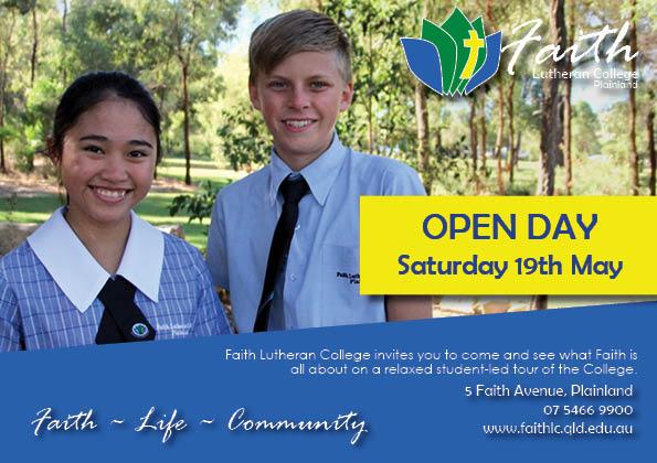 open day flyer for website.jpg