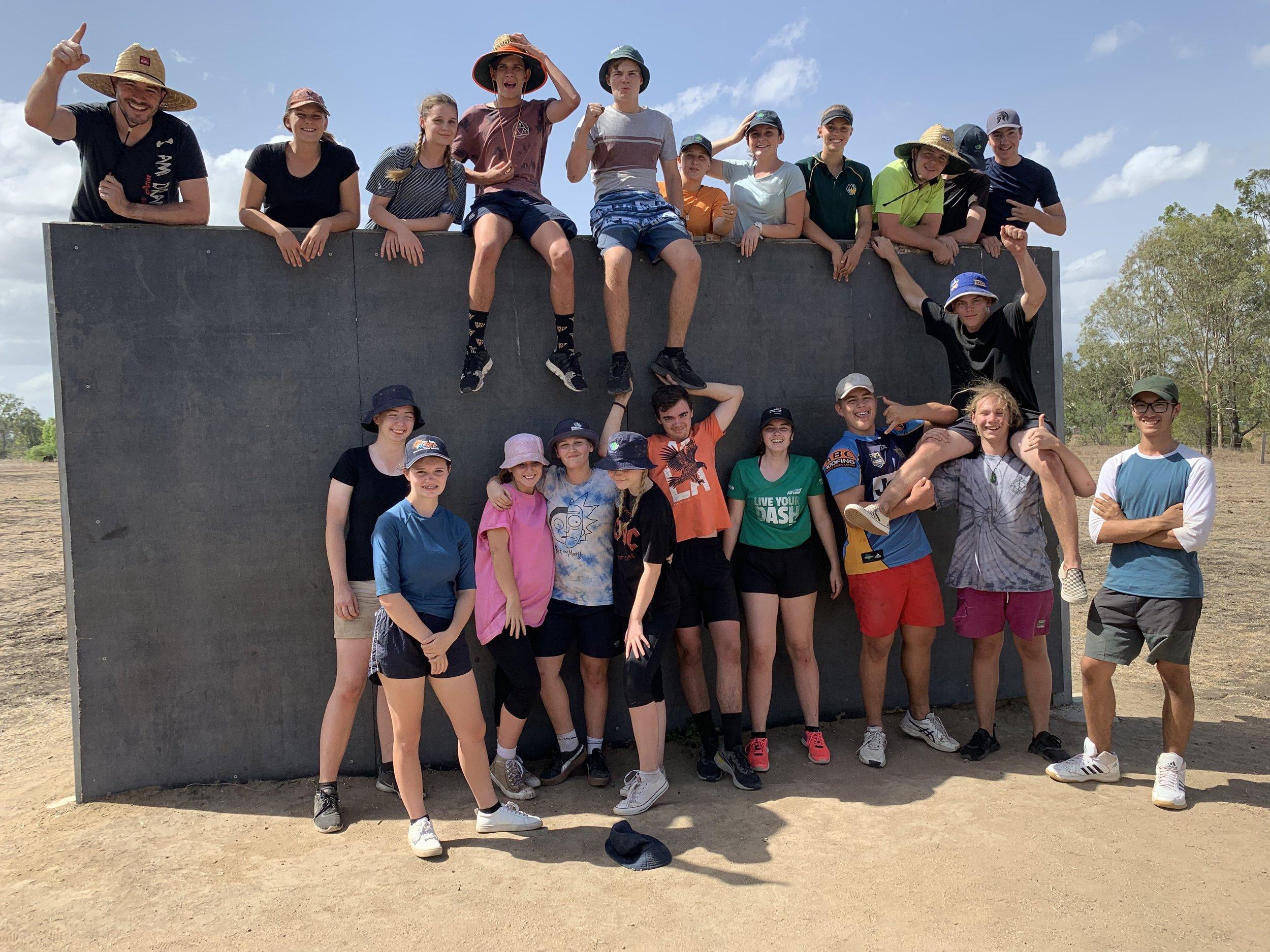 Year 11 Camp (17).JPG