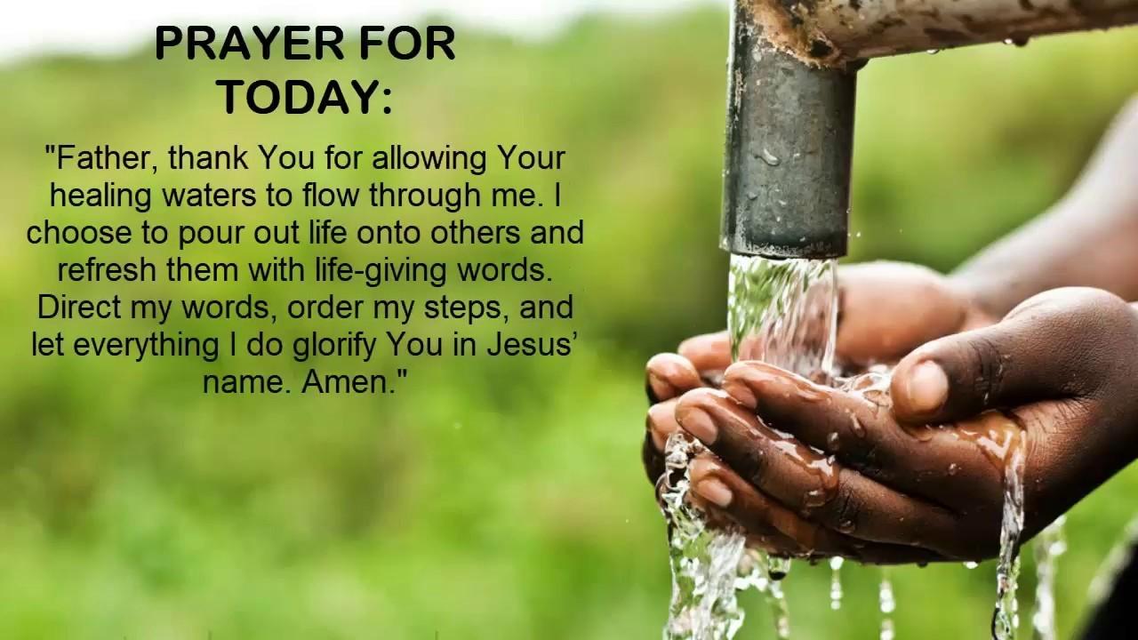 Prayer for Today.jpg