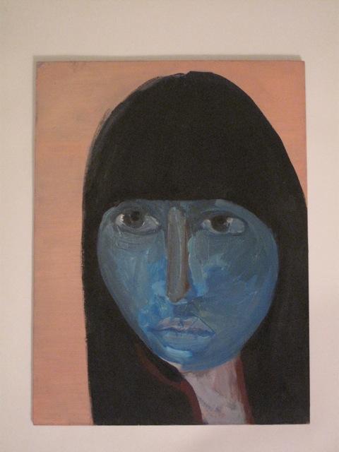 Sabrina Mansouri