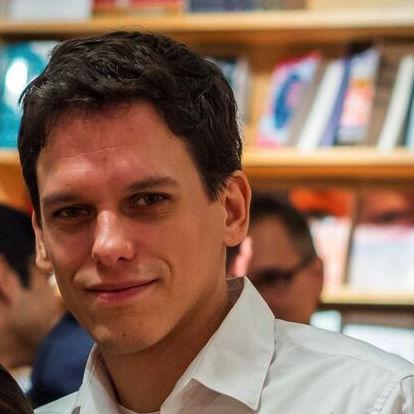 Andres Cruciani