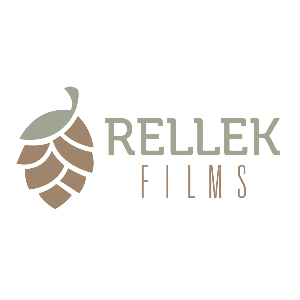 RellekFilms_ClearSquareIconColor.png