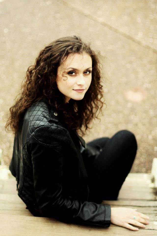 Emma Lauran