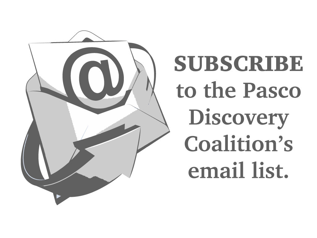 pdc-subscribe-email-list-logo.png
