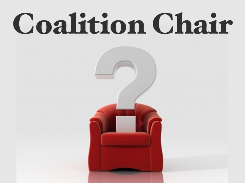 Learn about becoming more involved in our coalition.