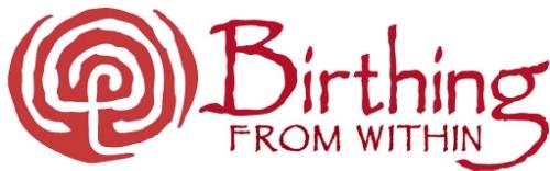BirthingFromWithin-Logo.jpg