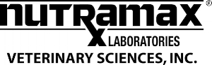 Nutramax Laboratories Veterinary Sciences Inc. Logo (Black) (1).jpg