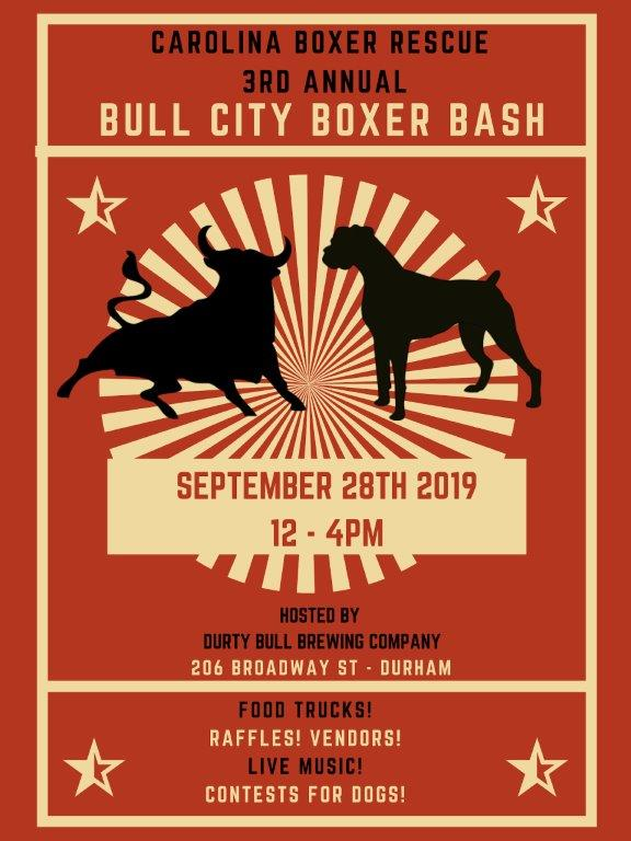 Boxer Bash Flyer - date and location.jpg